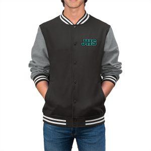 Affordable Custom Sweatshirts Online
