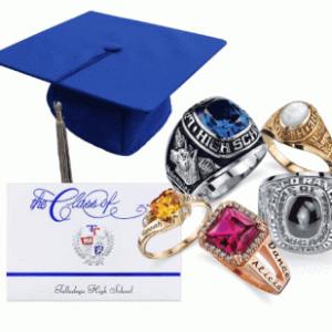 Best Graduation Accessories Online